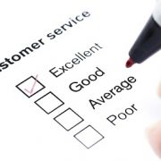 Using Feedback To Increase Results