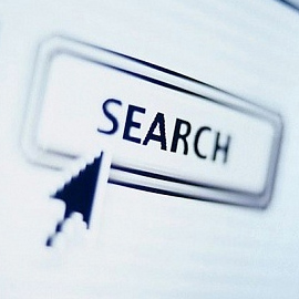 Why You Shouldn't Focus On SEO