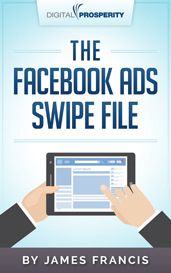 Facebook Ads Swipe File