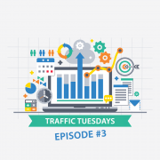 Traffic Tuesdays - Episode 3