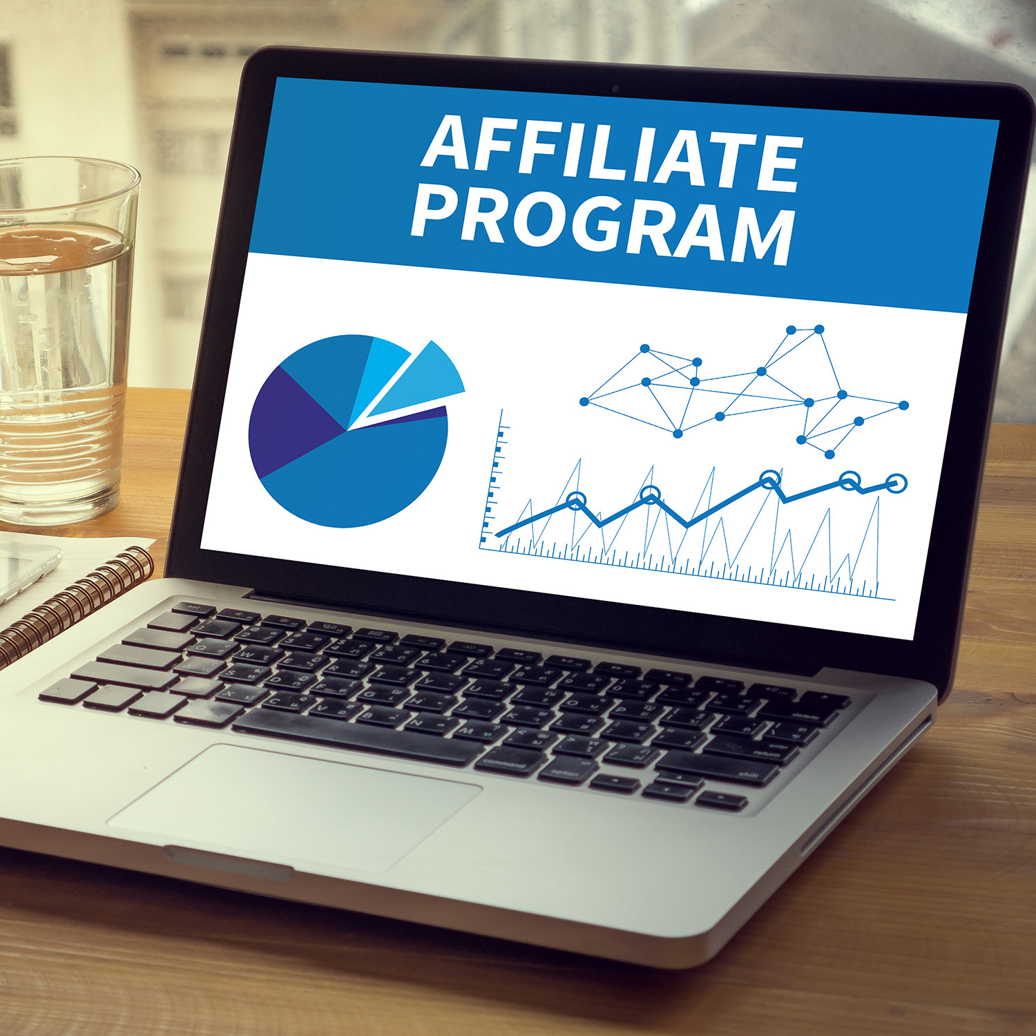 One Trick To 10X Your Affiliate Commissions