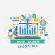 Traffic Trends For 2018