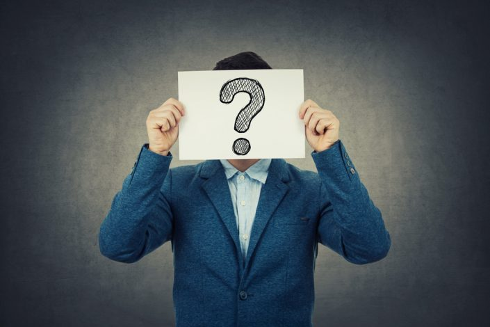 Do I Need To Show My Face In An Online Business?