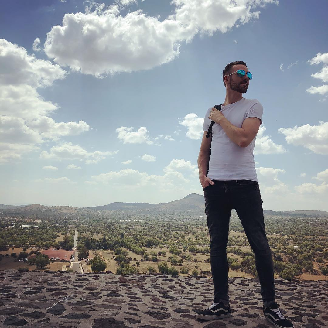 Digital Nomad: Is It Really Possible?