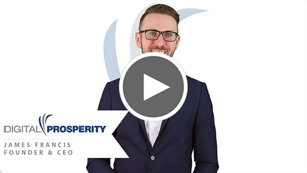 The Prosperity Formula - Preview Video 1 Of 3