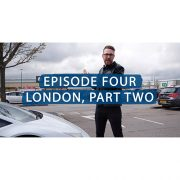 IGNITE: Episode Four - London, UK - Part Two