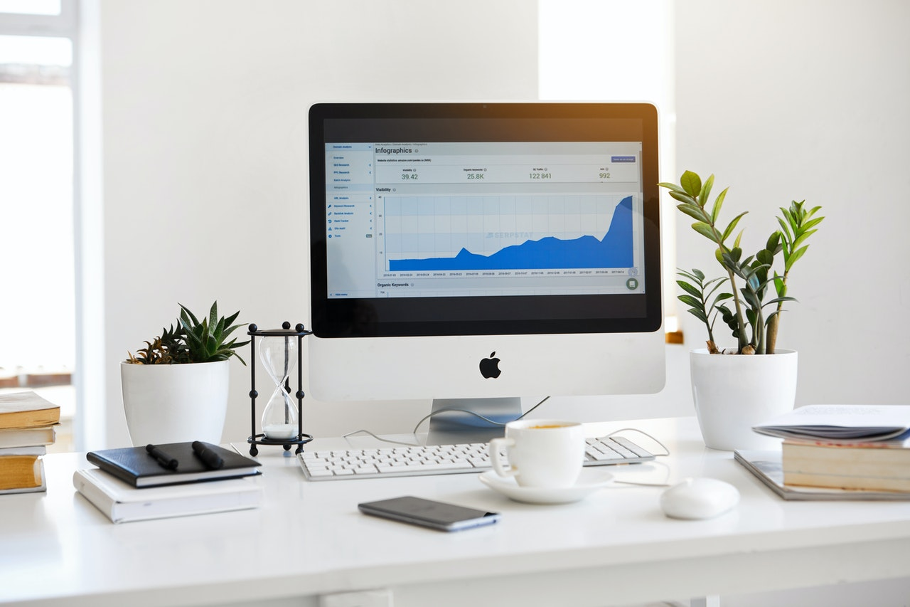 How To Go From Zero To Six Figures With An Online Business In Under 3 Months